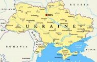 RUSKI PLAN KOJI JE RAZBESNEO ZAPAD: Moskva može u samo dva koraka iz Ukrajine vratiti ruske teritorije Herson, Odesu i Harkov …