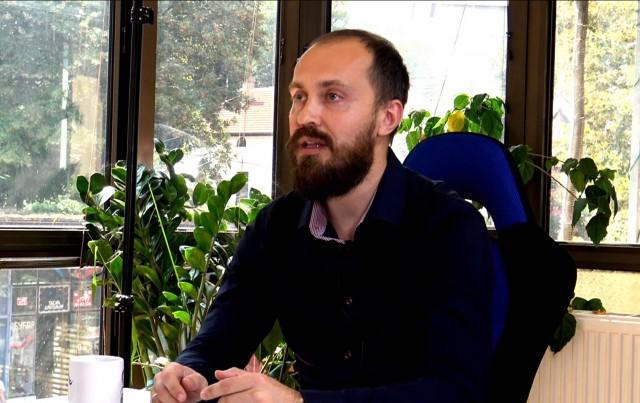 Intervju ruskog analitičara: Srbija je pod napadom, evo šta žele od vas …