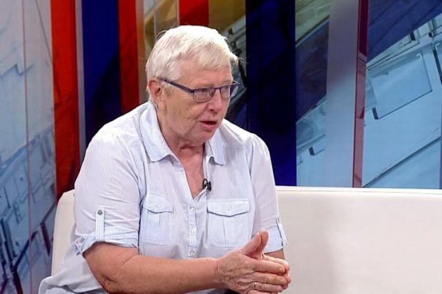 """Turajlić: """"Evropa ima dogovor sa Vučićem, ovde imaju nešto važno pa ćute"""""""