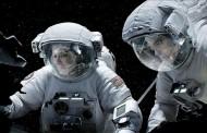 """A KAKO SU DO SADA """"PUTOVALI""""? – Stručnjaci upozoravaju NASA: Smrtonosna pretnja čovekovom povratku na Mesec"""