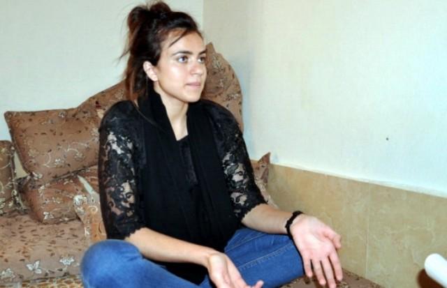asvak irak jezidi devojka2