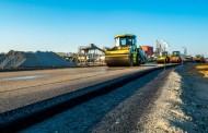 EU spremna da podrži projekte autoputa i železnice za bolje povezivanje Crne Gore sa Srbijom