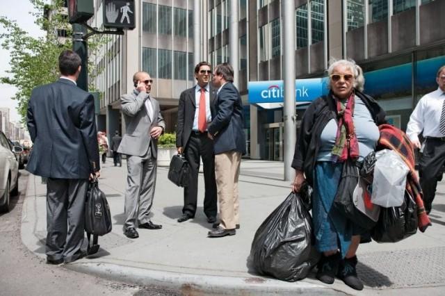 Korona ogolila pravo lice Evropske Unije: Raslojena na bogate i sirotinjske zemlje – BEZ SOLIDARNOSTI