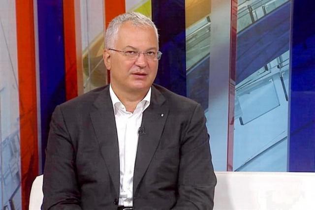 Američki funkcioner i Šutanovac: Rusima laži glavno oružje jer su ekonomski i vojno beznačajni