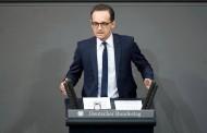 Ministar spoljnih poslova Nemačke: Ne podržavam politiku izolacije Rusije i Kine, jer će ih to međusobno približiti da stvore najveći vojno-ekonomski savez na svetu