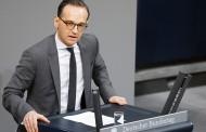 Nemački ministar: Rešenje sukoba u Siriji, Libiji i Ukrajini nemoguće bez Rusije