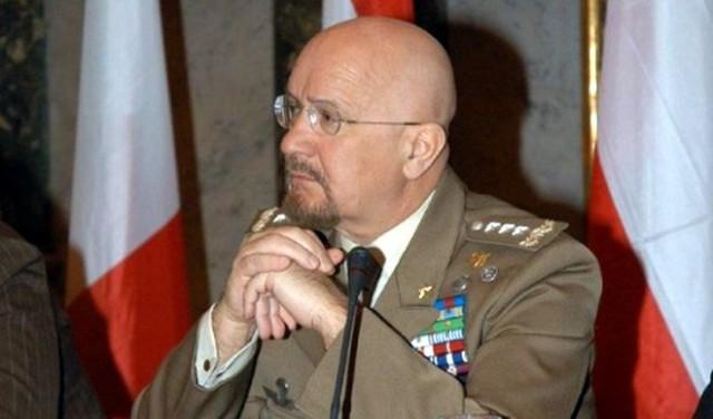 mauro-del-vekio-general
