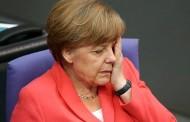 Ruski analitičar ukazao na posledice koje će Nemačka pretrpeti igrajući se sa Rusijom