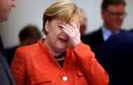 Nemačka ekonomija dotakla dno s padom kakav nije viđen u posleratnoj istoriji zemlje