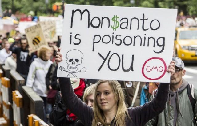 monsanto_protest