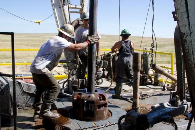 Sirija će od Amerike zahtevati nadoknadu zbog krađe nafte