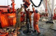 SENZACIJA: Rusi imaju novo nalazište nafte – Postaju svetska velesila BROJ 1