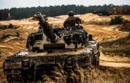 Švedska analiza šta će se dogoditi u slučaju rata NATO i Rusije