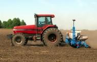 Srpski stručnjak predlaže novi koncept poljoprivrede – Ili zaokret ili ostajemo bez sela i proizvodnje