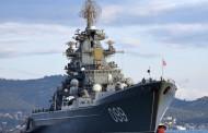 Američki magazin objavio listu najopasnijih ruskih ratnih brodova