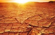 KAD ISKUŠAVAŠ BOGA: Planeta se prži – Premašen najgori scenario, a tek je početak – Slede ekstremne vrućine
