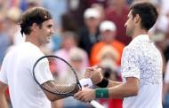 8. marta Novak postaje broj jedan na večnoj listi tenisa
