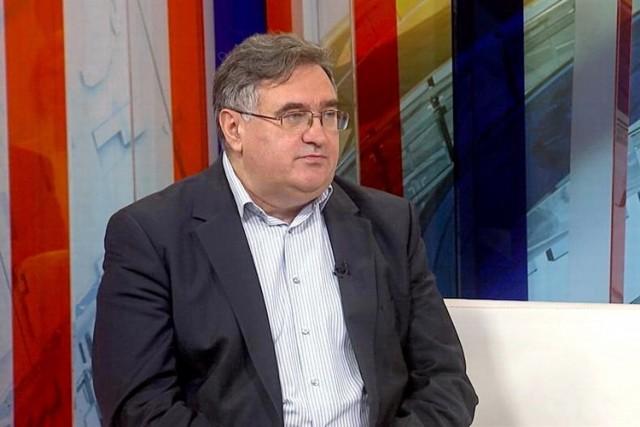 Aleksandar Šešelj i Đorđe Vukadinović: Izdaja! Komercijalna banka poklonjena Slovencima – VIDEO