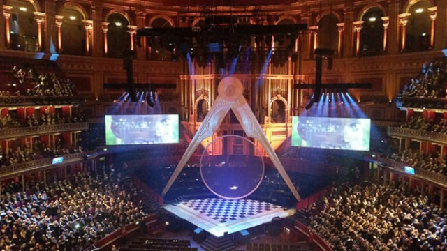freemasons-royal-albert-hall