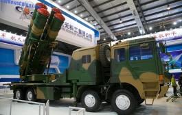 Ruski mediji razočarani što je Srbija kupila kineski raketni sistem FK-3 a ne ruski S-300