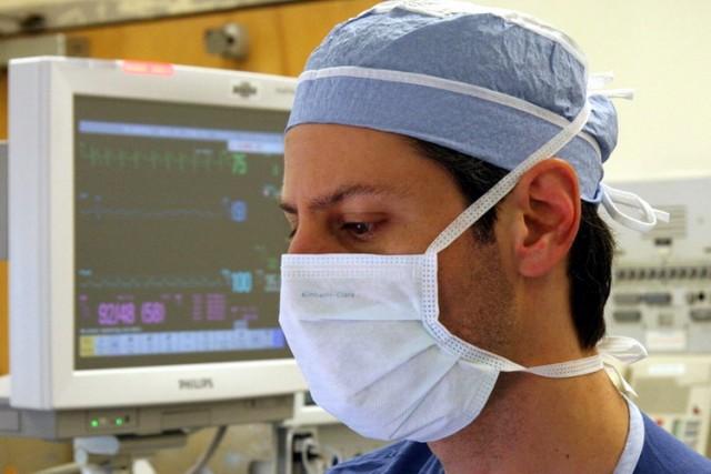 Italijanski zvaničnik otkrio: To što pišu o smrti od koronavirusa u Italiji je obična laž – OVO JE ISTINA …