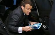 UDARNA VEST: Svi u EU kriju, Makron izgubio većinu u parlamentu – 10 poslanika napustilo stranku