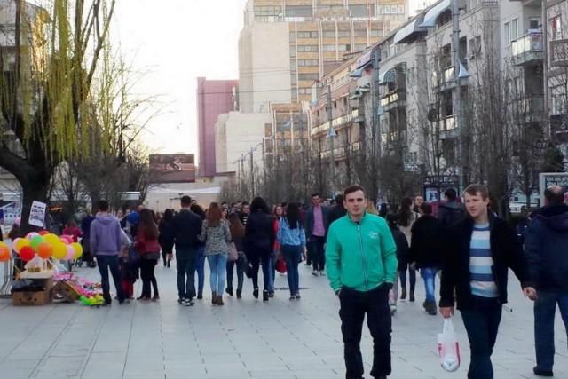 Koliko je zaista Albanaca na Kosovu