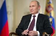 Kad Australija napadne Kinu pa Rusija pokupi kajmak …