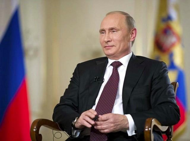Rusi su toliko nadmoćni da više ni jedan američki trik ne prolazi – Zašto zapadne sankcije ne mogu ništa ruskoj vojnoj industriji?