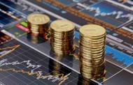 Rusija odigrala potez koji će promeniti svet: Moskva se aktivno oslobađa dolara – Evo na koju se valutu kladi …