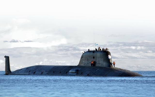rusija podmornica2