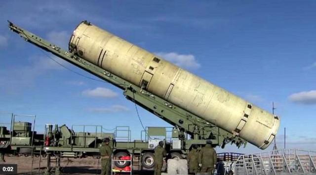 rusija raketa3
