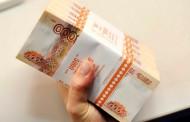 Kako su 6 tajkuna opljačkali Rusiju za 50 triliona rubalja