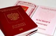 Reganova savetnica zatražila od Putina rusko državljanstvo