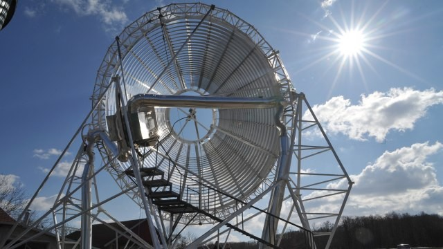 solarni koncentrator2