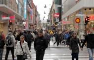 GLOBALISTI SE PRERAČUNALI: Rezultati švedskog modela porazili kritičare