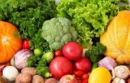 NAUČNICI OTKRILI: Odbrana od raka i srčanog udara je ova hrana