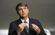 Predsednik Brazila: Neću se vakcinisati, to je moje pravo