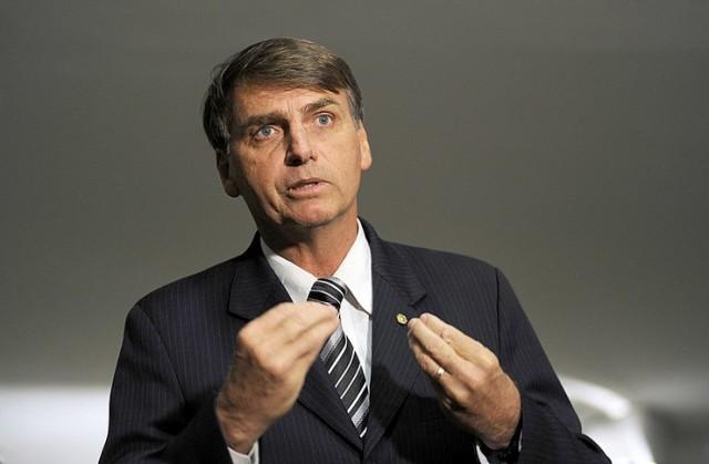 Predsednik Brazila napravio zaokret ka SAD ali ga je Tramp iznenada izbrisao iz svih kombinacija