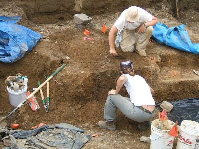 arheologija2