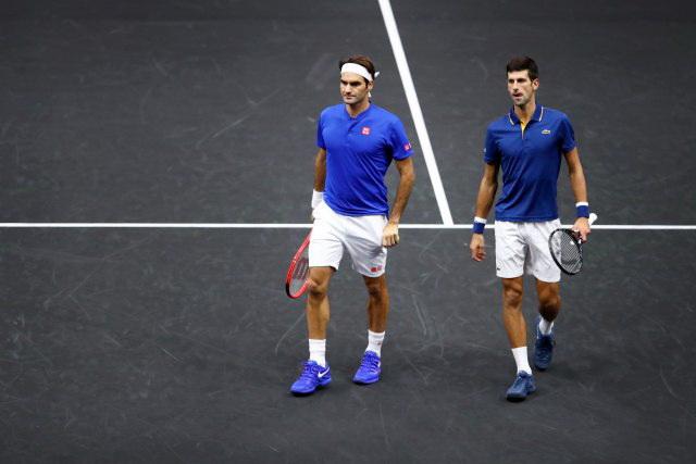U najboljem meču svih vremena, Federer je nadigrao Đokovića, ali …