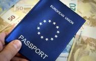 NAJNOVIJA VEST: Odlučeno – EU ostaje zatvorena za Srbe