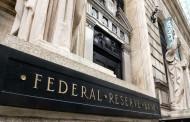 Oboren sistem plaćanja američkih Federalnih rezervi