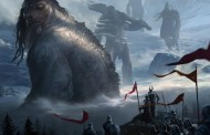 """2000 godina stara """"Knjiga o divovima"""" opisuje kako su uništeni Nefili – Istina misterioznija nego što je iko od nas zamišljao"""