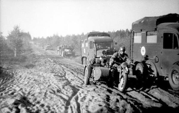 nemacka-vojska-drugi-svetski-rat