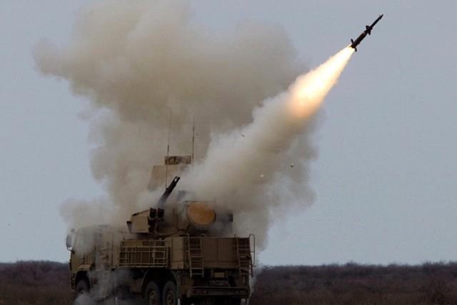 RUSKI EKSPERTI: Ni najsavršeniji dronovi NATO ne mogu da prodru u Rusiju