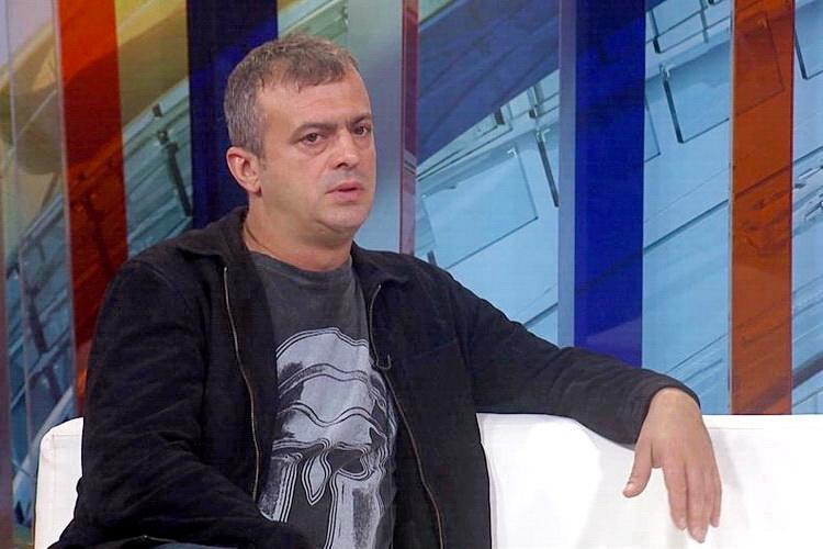 Uz malu pomoć SNS prijatelja: RIK proglasio listu Sergeja Trifunovića