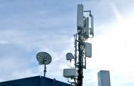 Masoni podržali izgradnju 5G mreže