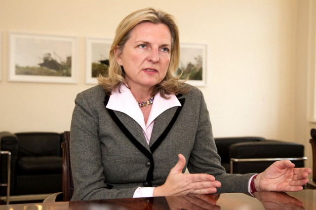Karin-Knajsel