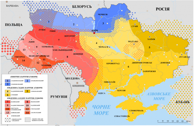 Map_of_Ukrainian_dialects
